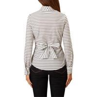 Angelica Shirt