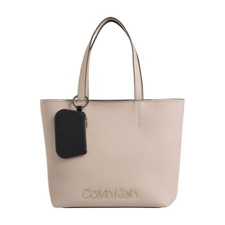 Must Shopper Bag