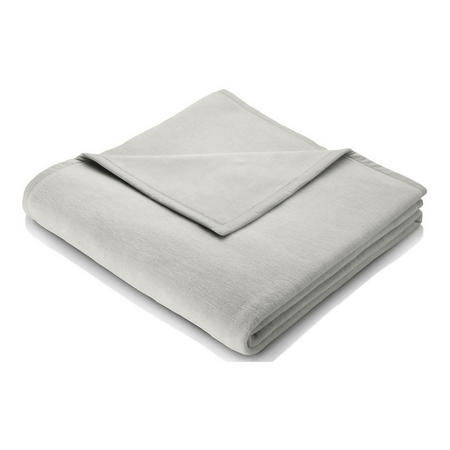 Blanket Cotton Siber