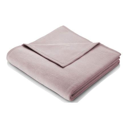 Blanket Cotton Lotus