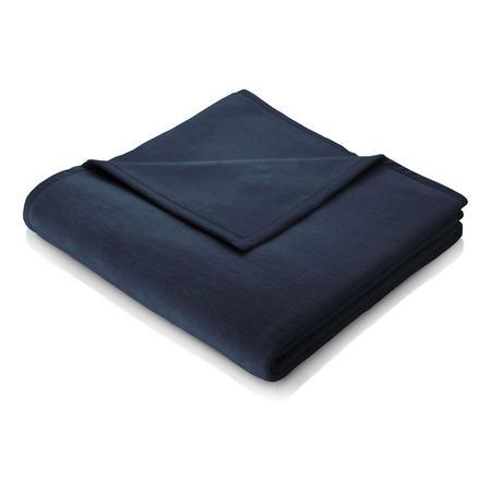 Blanket Cotton Marine
