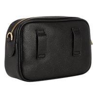Camera Small Belt Bag