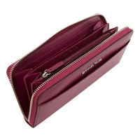 Continental Large Wallet