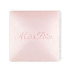 Miss Dior Soap 100g