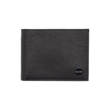Pop Coin Wallet