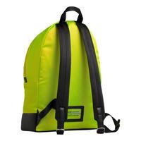 CK Monogram Backpack