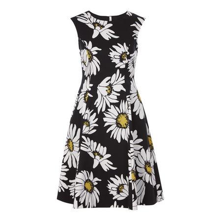 Rhona Dress