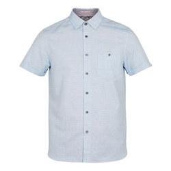 Clion Short Sleeved Shirt