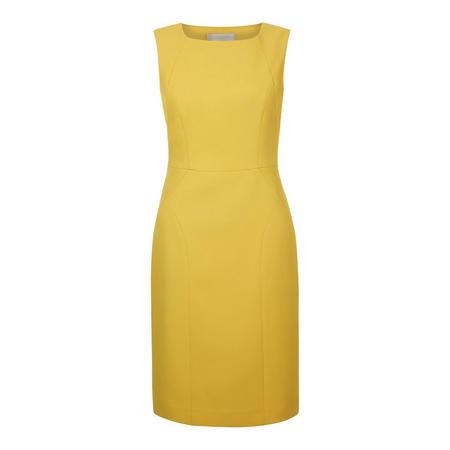 Harper Sq Dress
