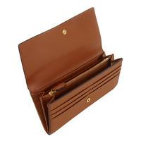 Elmswood Large Wallet