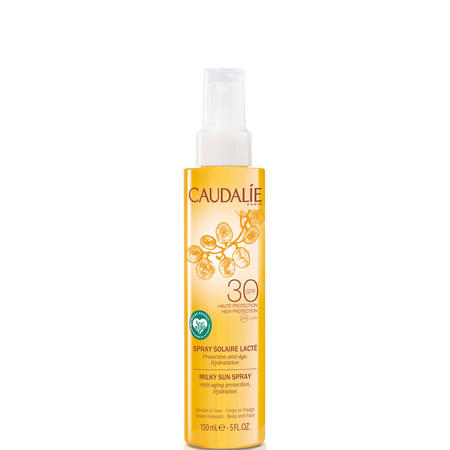 Milky Sun Spray SPF30