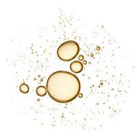 Beautifying Suncare Oil SPF30