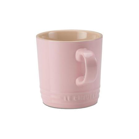 Stoneware Mug 350ml Chiffon Pink