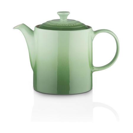 Stoneware Grand Teapot 1.3L Rosemary