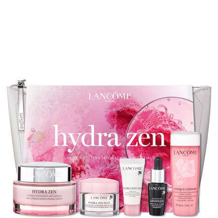 Hydra Zen Skincare Essentials Set