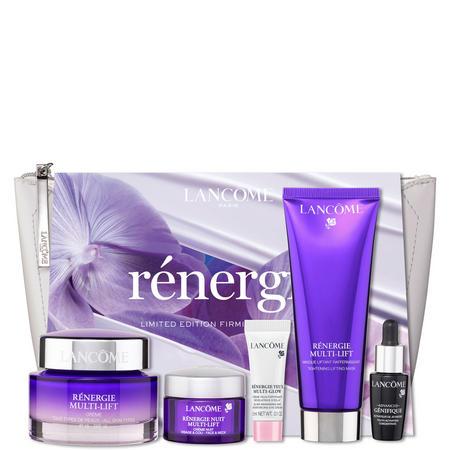 Rénergie Skincare Essentials Set