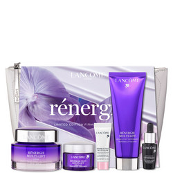 Rénergie Skincare Essentials Set