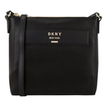 Warren Crossbody Bag