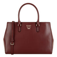 Whitney Work Tote