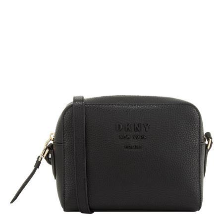 Noho Camera Bag