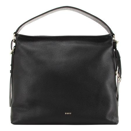 Marcy Hobo Bag