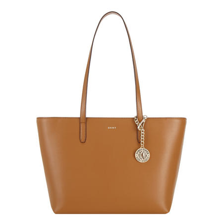 Bryant Park Medium Tote