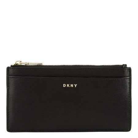 Bryant Park Slim Wallet