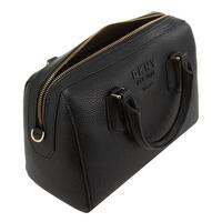 Noho Speedy Medium Crossbody Bag