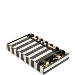 Monochrome Stationery Gift Set