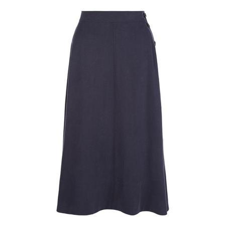 Marissa Skirt