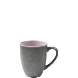 Pink Dining Mug