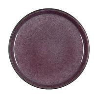 Medium Lilac Dining Plate