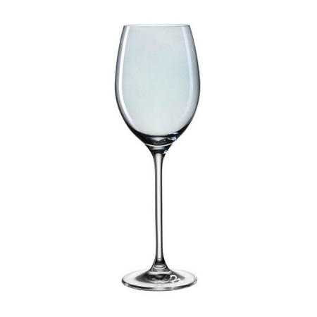Wine Glass LUCENTE Blue