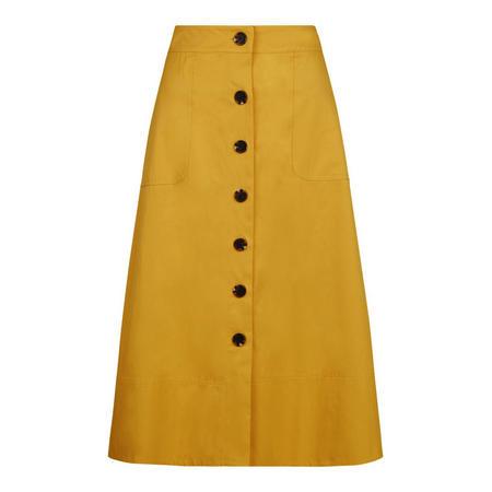 Celina Skirt