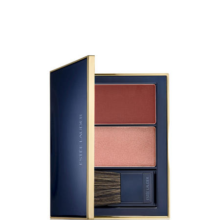 Pure Color Envy Sculpting Blush+ Highlighter Duo