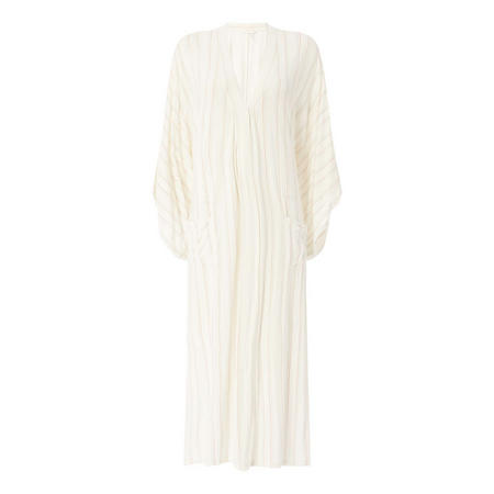 Summer Parlour Robe