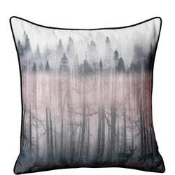 Misty Cushion Blush