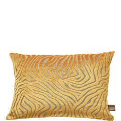 Lana Cushion Yellow 35 x 50cm