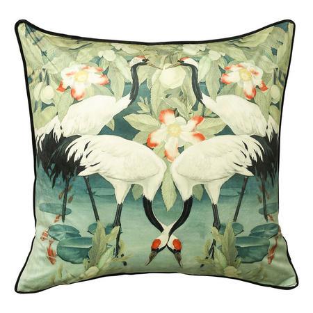 Westlake Cushion Sage 45 x 45cm