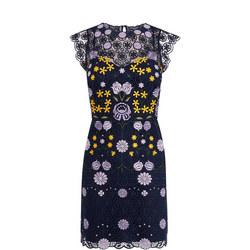 ef154125b5e9da Dresses | Designer Dresses in an incredible range of styles | Arnotts