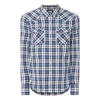 Barstown West Regular Shirt