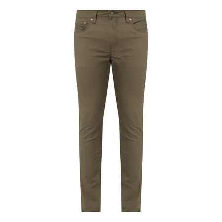 512 Casual Chinos