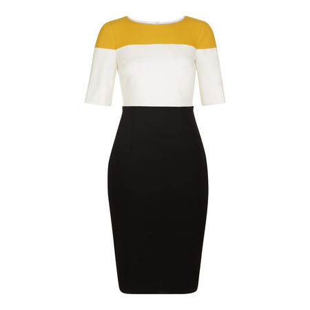 Marietta Dress