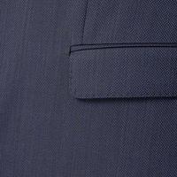 Henry 182 Suit Jacket