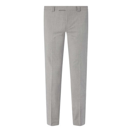 Hesten182 Suit Trousers