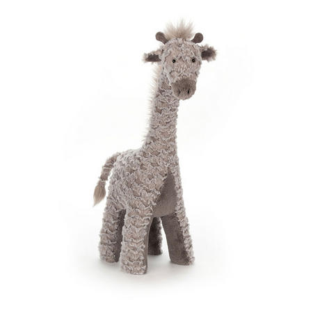 Joey Giraffe 23cm