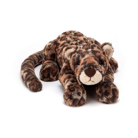 Livi Leopard 46cm