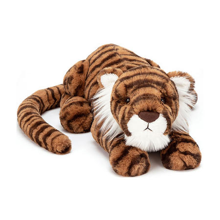 Tia Tiger 29cm