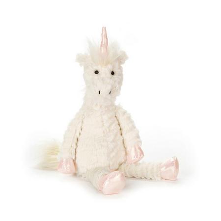 Dainty Unicorn 34cm