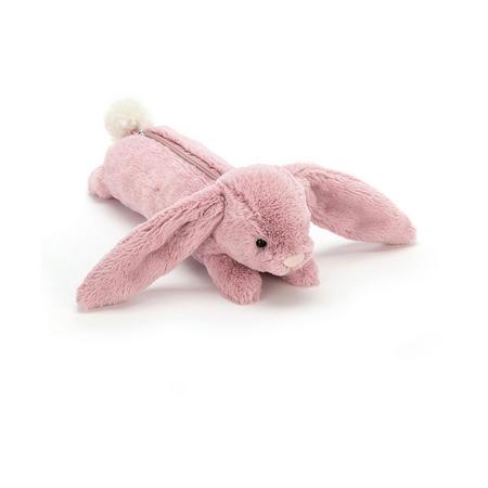 Bashful Bunny Tulip Long Pouch
